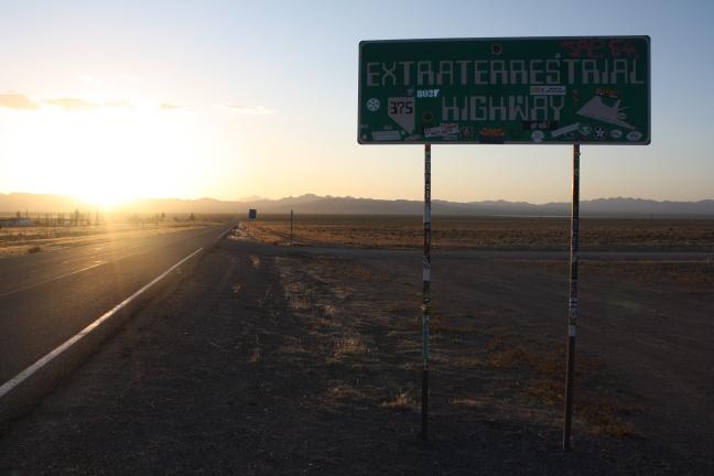 southwest-3-338